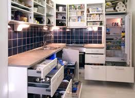 Kitchen Cabinet Corner Hinges Corner Cabinets For Kitchen Ideas Yeo Lab Com
