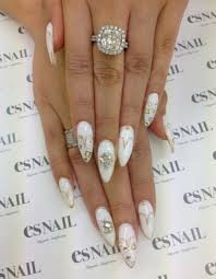 plain nail art gallery nail art designs