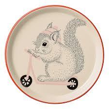 squirrel kitchen accessories unique kitchen idea well done stuff