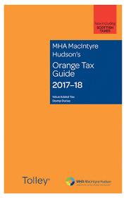 tolley u0027s partnership taxation lexisnexis uk