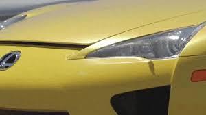 lexus lfa vs lamborghini aventador bugatti veyron vs lamborghini aventador vs lexus lfa vs mclaren