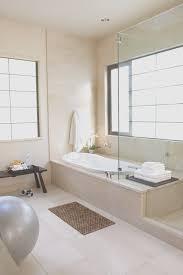 popular home decor websites home design inspirations