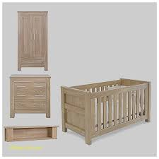 Babies Bedroom Furniture Dresser Elegant Babies R Us Dresser Changing Table Babies R Us