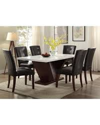 Acme Dining Room Furniture Check Out These Bargains On Acme Furniture Forbes Dining Table