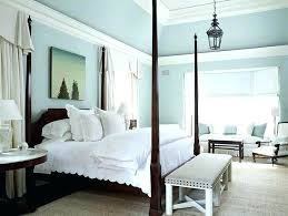 light blue wall color light blue bedroom walls rebelswithacause co