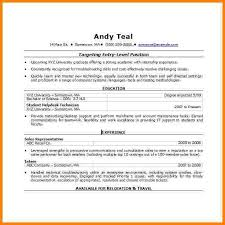 Free Download Resume Templates Microsoft Word 2007 Free Resume Template Microsoft Word Templatesfree Resume