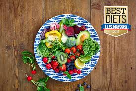 u s news best diets how we rated 38 eating plans food us news