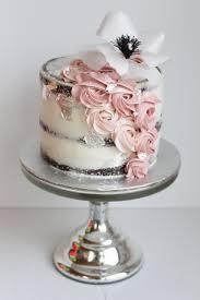 cakes u2014 starbird bakehouse