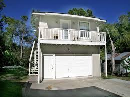 garage apartment incredible 30 plushemisphere garage designs