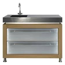 Outdoor Kitchen Sink Cabinet Kitchen Decor Design Ideas - Outdoor kitchen sink cabinet