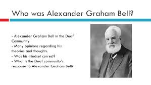 facts about alexander graham bell s telephone biography of alexander graham bell essay academic writing service