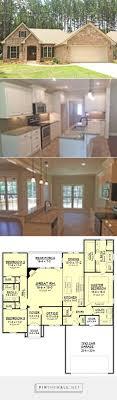 loft style home plans loft floor plans bedroom apartments in atlanta style apartment house