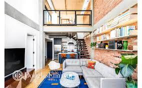 simple 90 living room 86 street design ideas of interesting