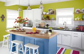 island for kitchen islands for kitchens tile floors kitchen cabinets sizes standard