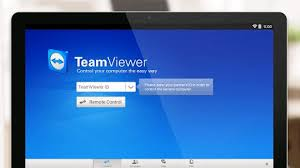 teamviewer 9 apk teamviewer for remote 12 0 6033 apk for pc free
