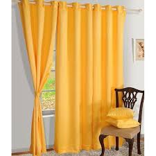 Lemon Nursery Curtains 8 Best Blackout Curtains Images On Pinterest Black Blinds
