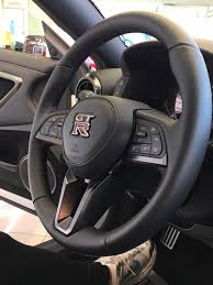 nissan gtr monthly payment buying or leasing a 2016 or 2017 nissan gtr gt r ownership gt