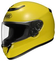 kbc motocross helmet shoei qwest helmet solid cycle gear