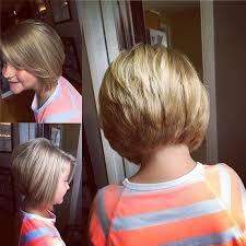 5 year olds bob hair top 100 little girl haircuts photos i have a feeling my 5 year old