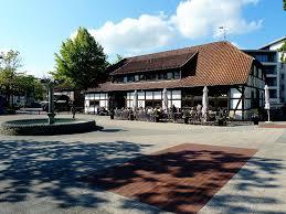 Haus Rasche Bad Sassendorf Kirchweg Mapio Net