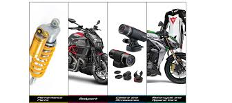 motorbike accessories armourite singapore largest online motorbike accessories and parts