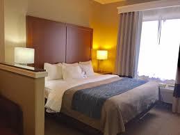 Comfort Suites Memphis Comfort Inn U0026 Suites Airport Memphis Tn Booking Com