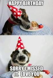 birthday news funny greeting cards from treat com birthday