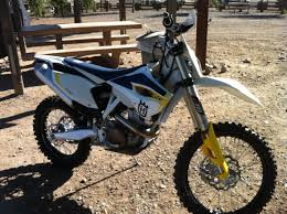 pics of your husqvarna please do not post questions or replies