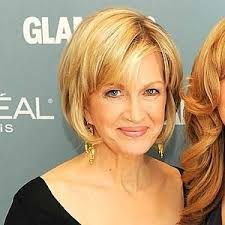 pictures of diane sawyer haircuts diane sawyer short hair aol image search results
