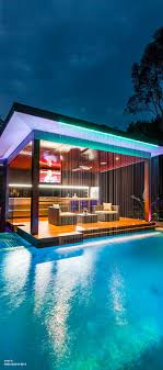 Best Dream Home Images On Pinterest Dream Houses - Design your future home