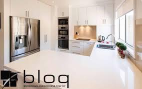 kitchen design brighton gallery bloq bathrooms