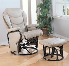 West Elm Ryder Rocking Chair Rocking Chair In Nursery Inspirations Home U0026 Interior Design