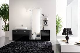 black bathroom rugs design ideas a1houston com