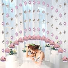 chinese beaded curtains chinese beaded curtains suppliers and