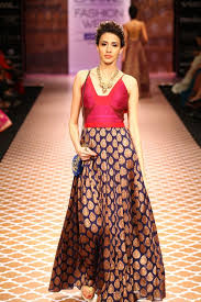 108 best clothes images on pinterest indian dresses indian