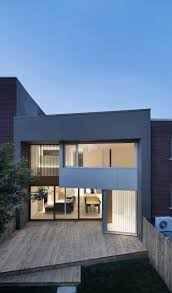 best 25 duplex design ideas on pinterest mezzanine floor loft