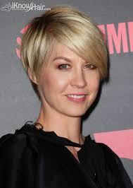 hair styles that are easy to maintain pictures on short hairstyles easy to maintain cute hairstyles