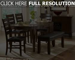 dining room sets cheap sale cheap heartlands spectrum glass dining
