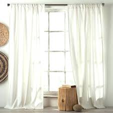In Store Curtains 120 Curtains Renaniatrust