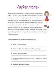 money worksheets for teens money skills worksheets for teens