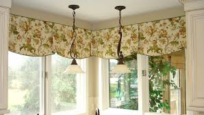 Gold Curtains Living Room Inspiration Curtains Curtains Gold Curtains Living Room Inspiration Living
