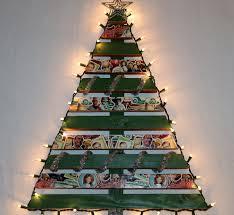 a christmas story christmas tree