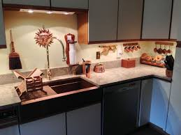 high end under cabinet lighting decorating chic blackout roller shades options to give you sweet