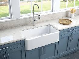 is an apron sink the same as a farmhouse sink latoscana lfs3318 33 reversible fireclay farmhouse sink