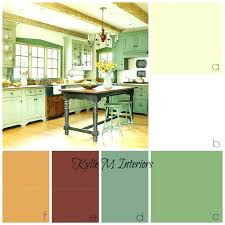 country home interior paint colors country home color schemes wonderful wall paint colors for small