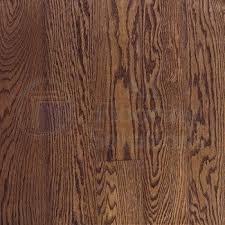 hardwood flooring saddle oak fulton cb1327lg
