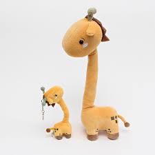awkward giraffe keychain awkward animal