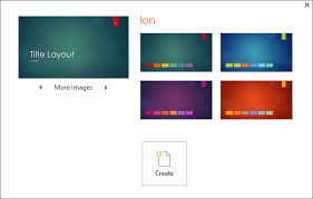 powerpoint design colors add color and design to my slides with themes powerpoint