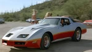 best c3 corvette 1986 the wraith 1977 chevrolet corvette c3 best cars