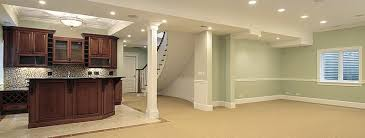 home interior lighting design ideas architectural lighting design lighting design ideas